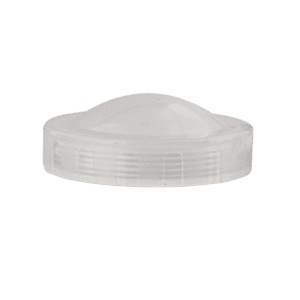 Ace lens diffuse + O-ring