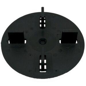 Afstandhouder 3 mm