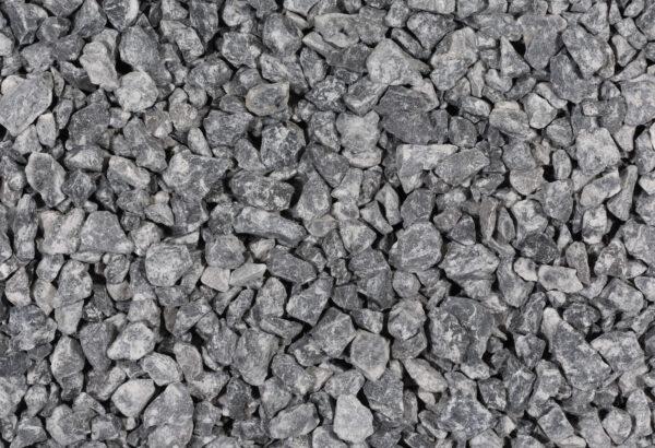 Ardenner split grijs 8-16 mm bigbag 1000 kg
