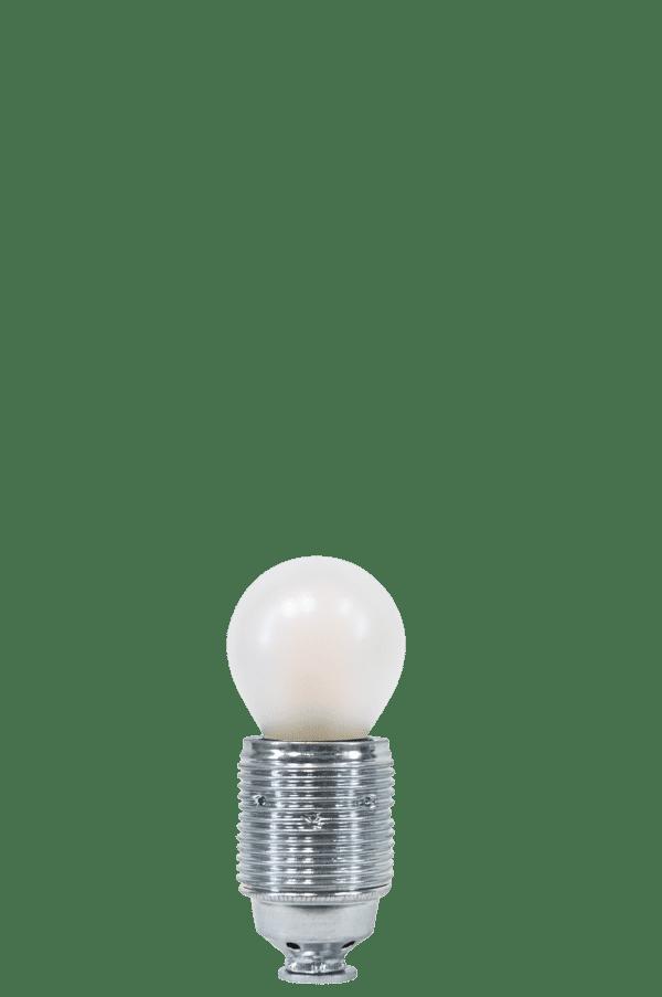 Atmos P45 LED 3