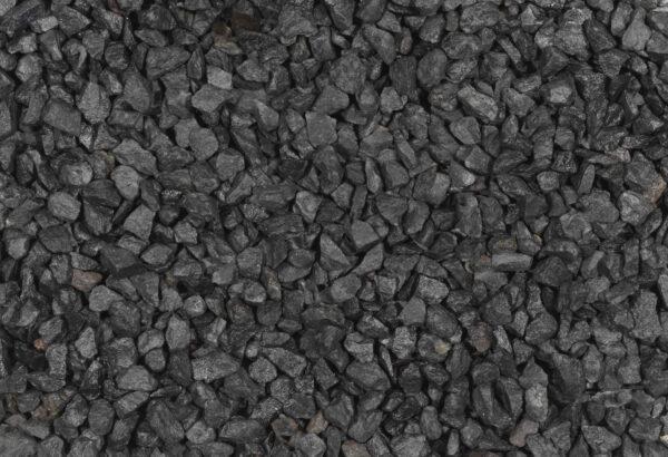 Basalt split 8-16 mm bigbag 1000 kg