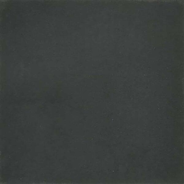 Betontegel 50x50x5 cm Antraciet
