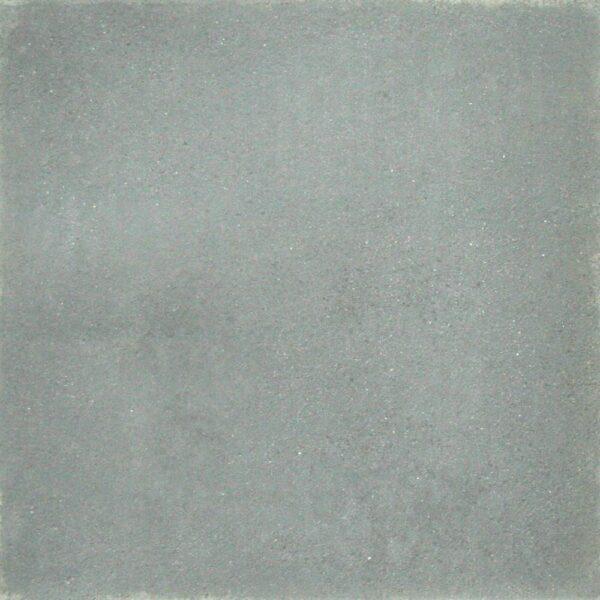 Betontegel 50x50x6 cm Grijs