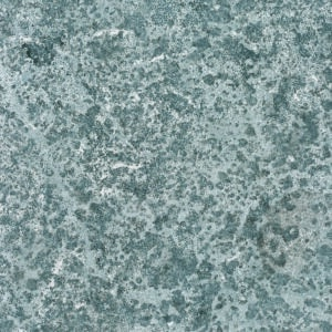 Bluestone tegel 80x80x3 cm Venato