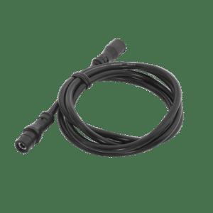 CBL-EXT kabel 18/2