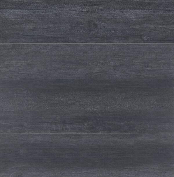 Ceramiton 120x30x4 cm Palo black