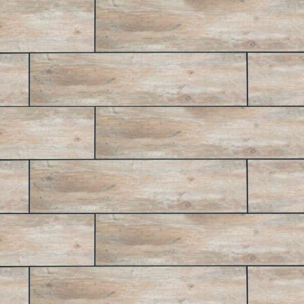 Ceramiton 120x30x4 cm Palo rustic