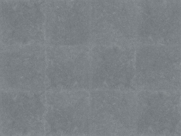 Cerasolid 60x60x3 cm Cloudy Grey