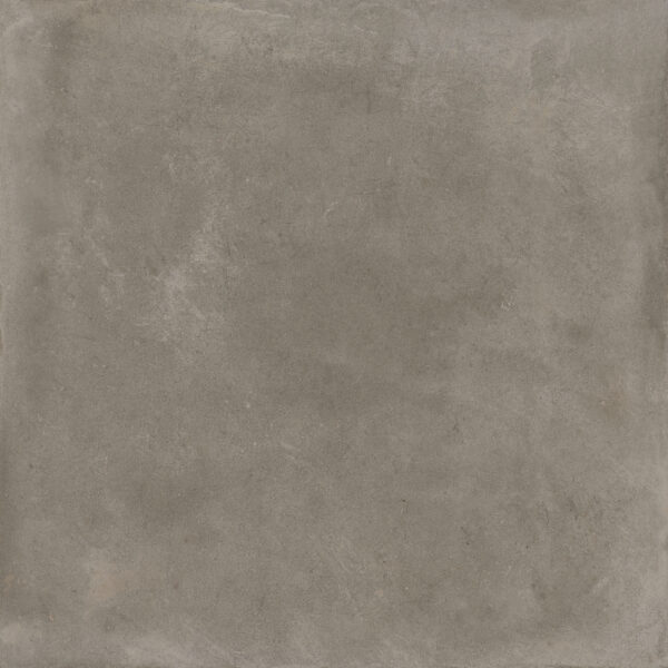Cerasolid 60x60x3 cm Mist