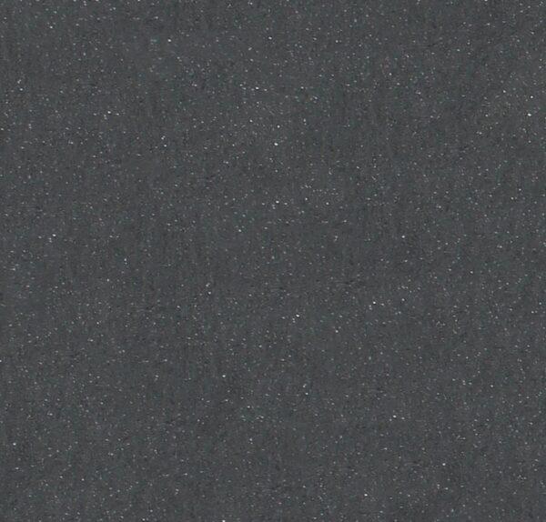 Estetico vlak 60x60x6 cm Magma