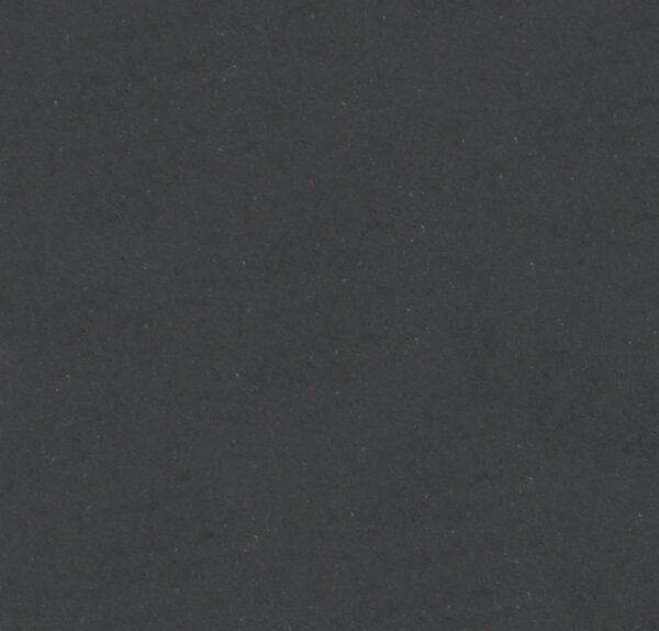 Estetico vlak 60x60x6 cm Pit black