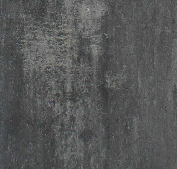 Estetico vlak 60x60x6 cm Platinum