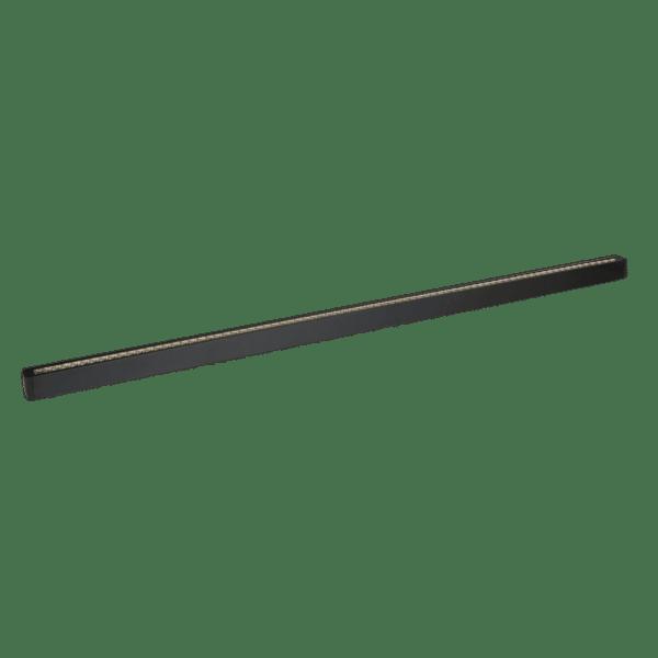Evo surface hyde Dark 550