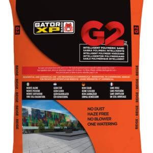 Fixs Gatorsand XP G2 zak 20 kg Beige
