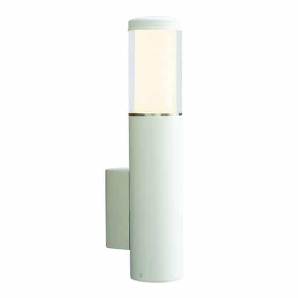 Liv wand White