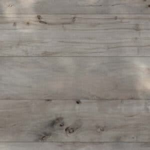 Madera Driftwood 120x30x2 cm Lichtbruin genuanceerd