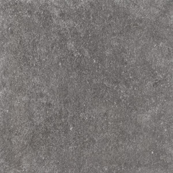 Memphis 60x60x2 cm Hardsteen