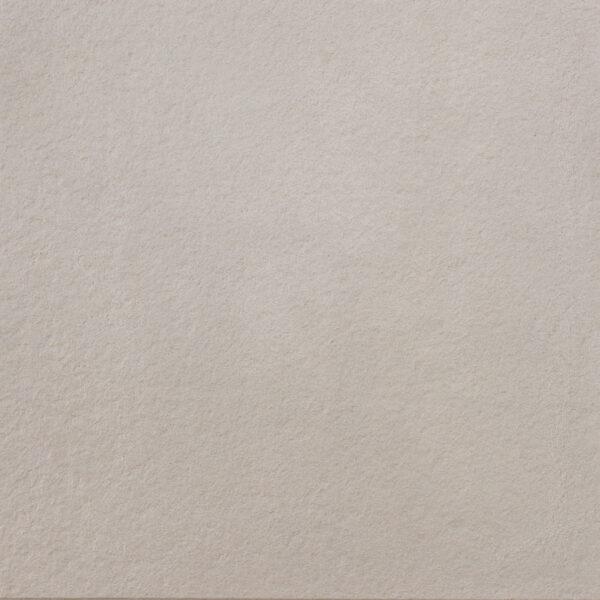 Metro Prisma 60x60x4 cm Clay