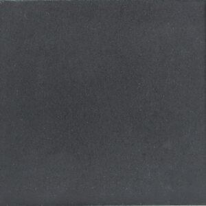 Metro Remo 60x60x6 cm Antraciet