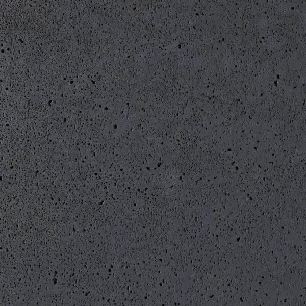 Oudhollandse tegel 40x40x7 cm Carbon