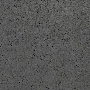 Oudhollandse tegel 20x20x7 cm Antraciet