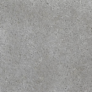 Oudhollandse tegel 80x80x5 cm Grijs
