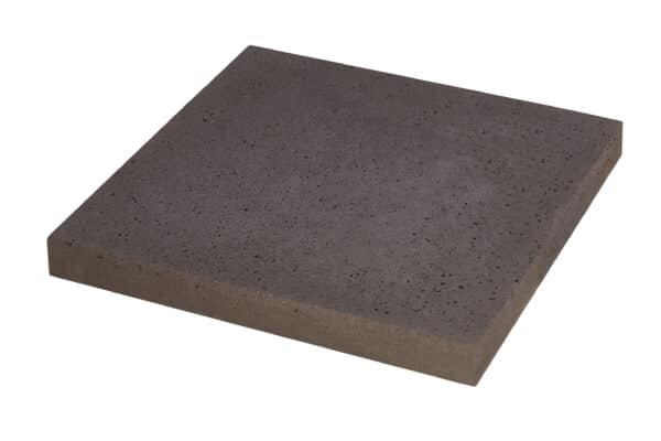 Oudhollandse tegel 100x100x8 cm Taupe