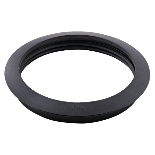 Ring 68 Black