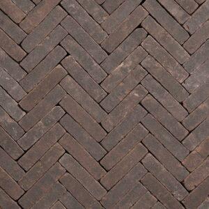 Rustiek waalformaat 20x5x6