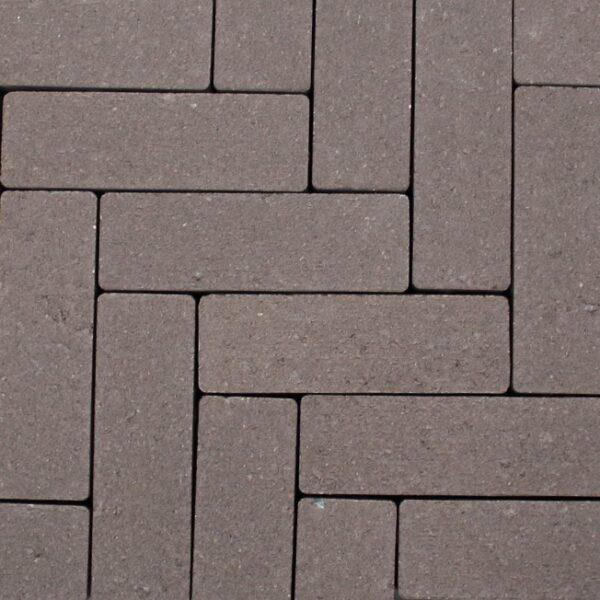 Strackstone+ 21x7x8 cm Havanna