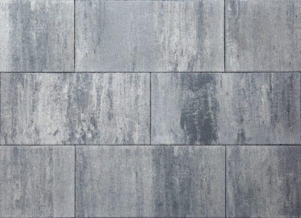 Tremico 60x30x6 cm Zeeuws bont