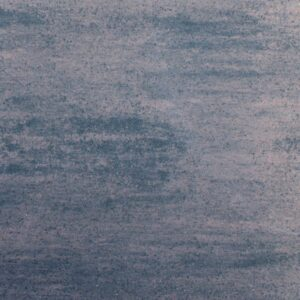 Tremico 60x60x6 cm Brons