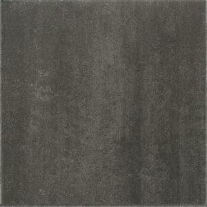 Tremico 60x60x6 cm Smook