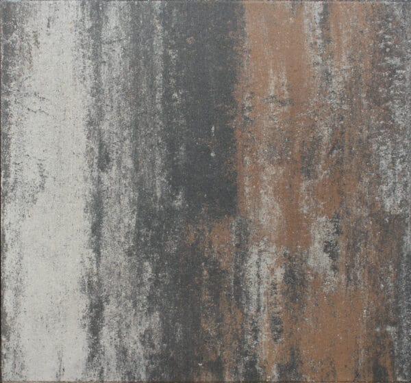 Tremico 60x60x6 cm Texels bont